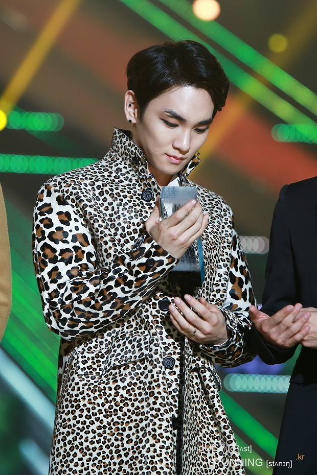 131114 MelOn Music Awards - 8-3