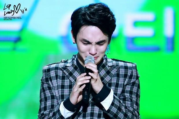 131114 MelOn Music Awards - 5-2