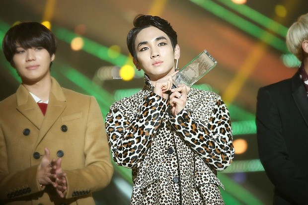 131114 MelOn Music Awards - 14