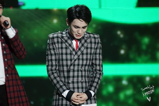 131114 MelOn Music Awards - 6-2