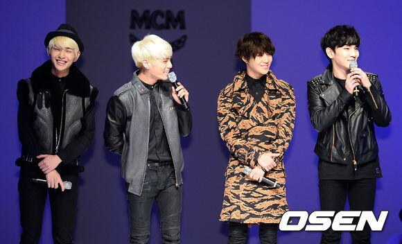 131126 MCM SS collection newsphoto-1