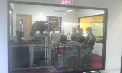 ラジオ風景001