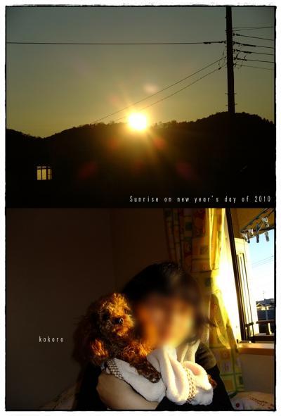 2010年1月1日№2