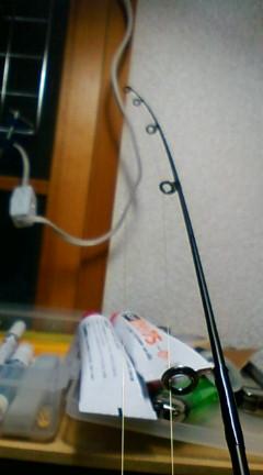 20100111213237.jpg
