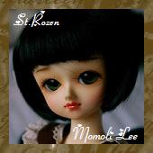 Momoli Lee