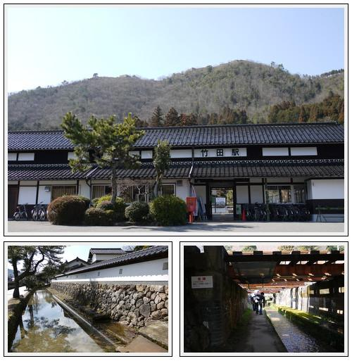 13年3月5~6日 蟹旅行ツーリング (3)