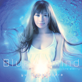 blue_mind.jpg