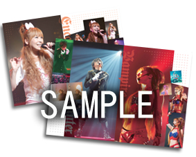 panf_sample.jpg