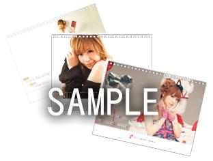 sample_ca.jpg