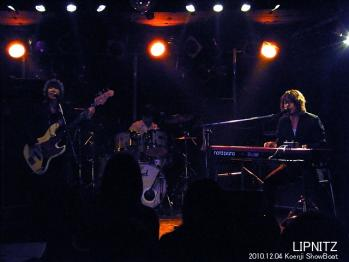 20101204-lpz.jpg