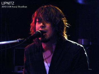 20101204-masaya.jpg