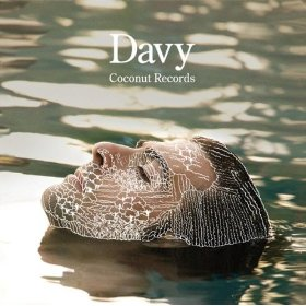 Davy / Coconut Records