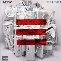 The Blueprint 3 / Jay-Z