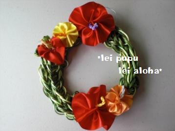 782010tropicalwreath1.jpg