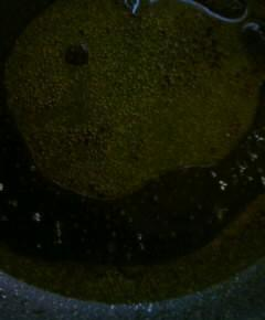 マオの国土無双麺12