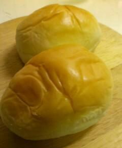 寿司サンドイッチ2