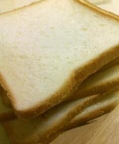アイディアサンドイッチ三種24