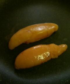 アイディアサンドイッチ三種19