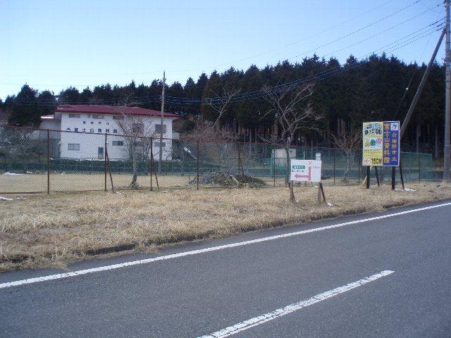 3月26日富士山須山口登山歩道 103