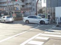 jiko-4.jpg