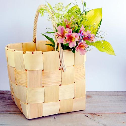 basket03.jpg