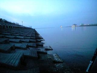 2011412 石狩 (1)
