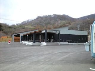 201154-5 (1)