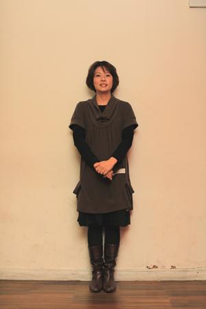 d_nakamura.jpg