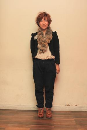 d_suehiro.jpg