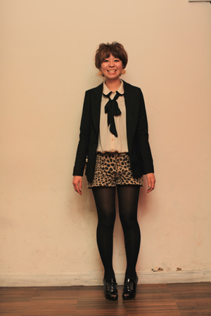 d_zitunobu.jpg