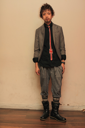 l_koichi.jpg