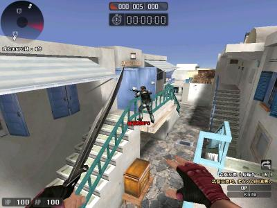 ScreenShot_4.jpg