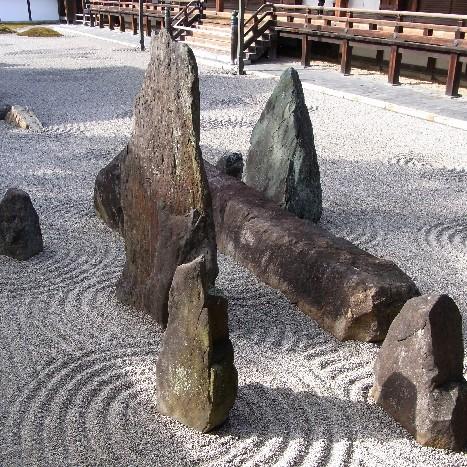 石の庭JPG