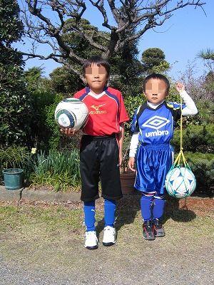 2011サッカー