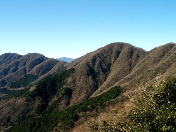 PC200017.JPG連山