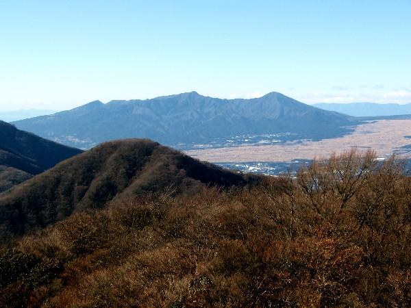 PC200029.JPG愛鷹山.jpg