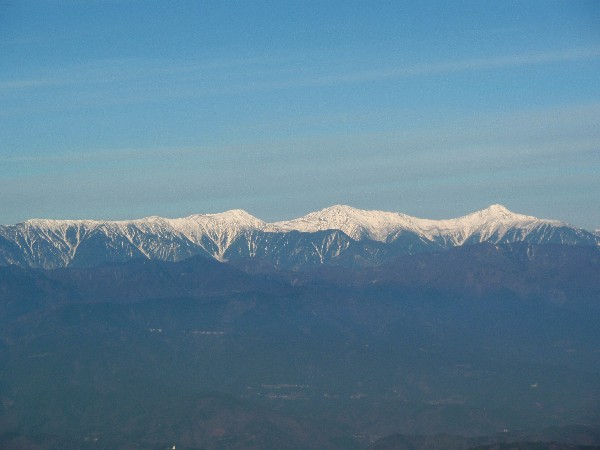 PC270039.JPG北岳.jpg