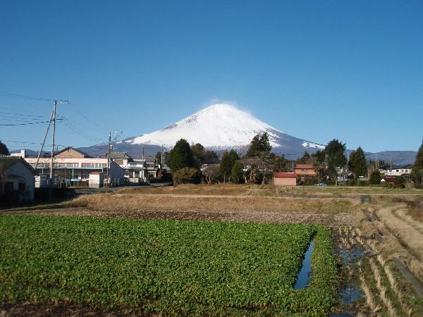 P1010001.JPG富士山①.jpg