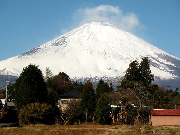 P1010011.JPG富士山②.jpg