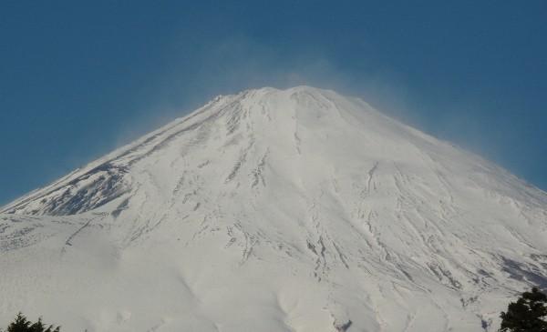 P1010005.JPG富士山③.jpg