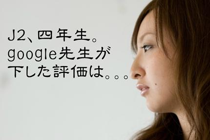 a0001_008034_m.jpg