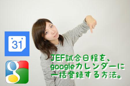 a1640_000102_m_copy.jpg