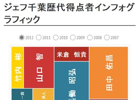 infogra.jpg