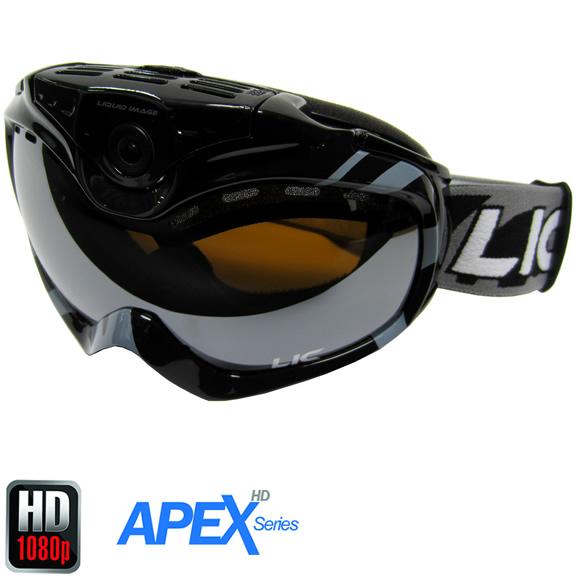 liquid-image-apex-goggles-510-122-black_L.jpg
