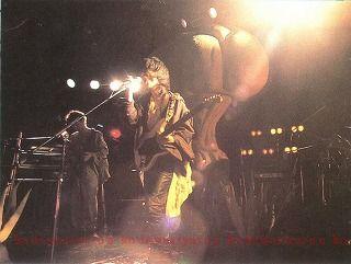 suzuki kenji live 19860419