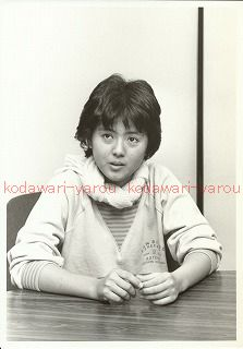1982 toei kansai shisya