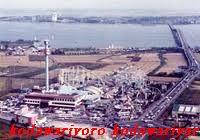 biwako tower