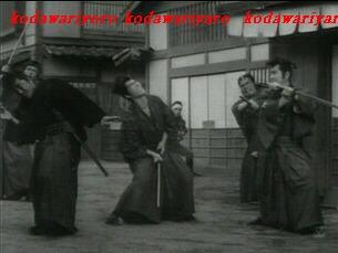 shioji nishida awaji and hanayama