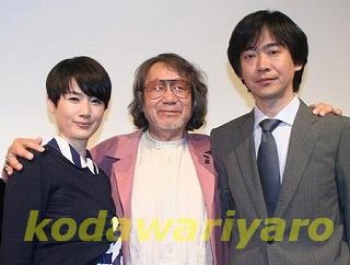 201105 oobayashi cinema