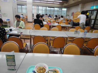 006_convert_20110725211634.jpg